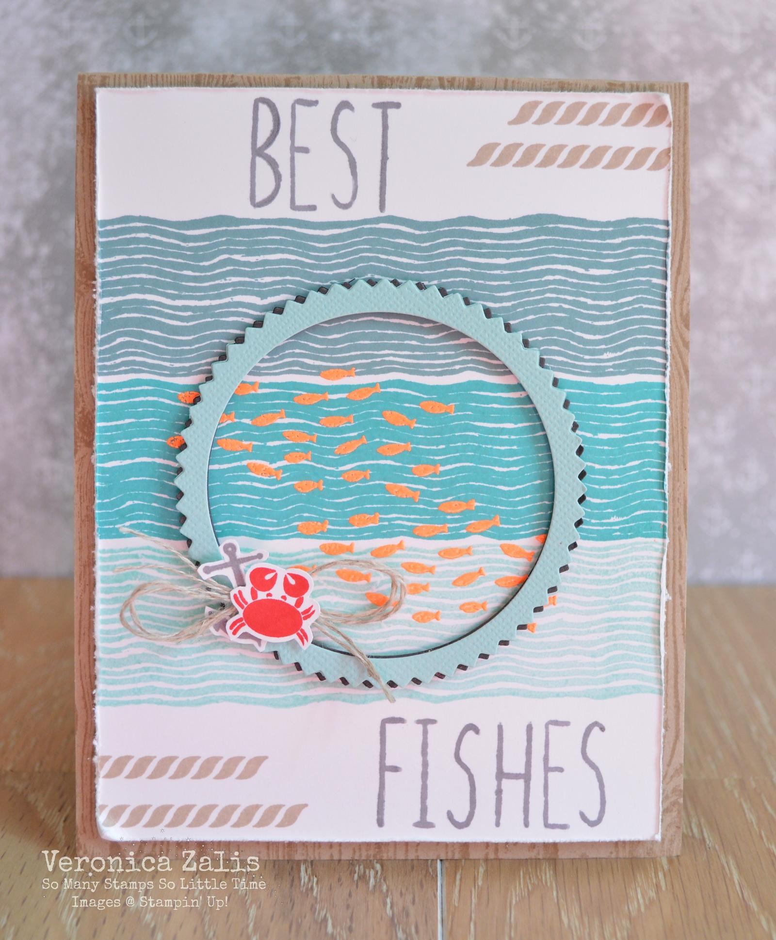 BestFishes1