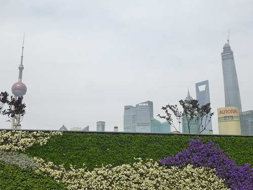 Shanghai-Bund-Arrivee (9)