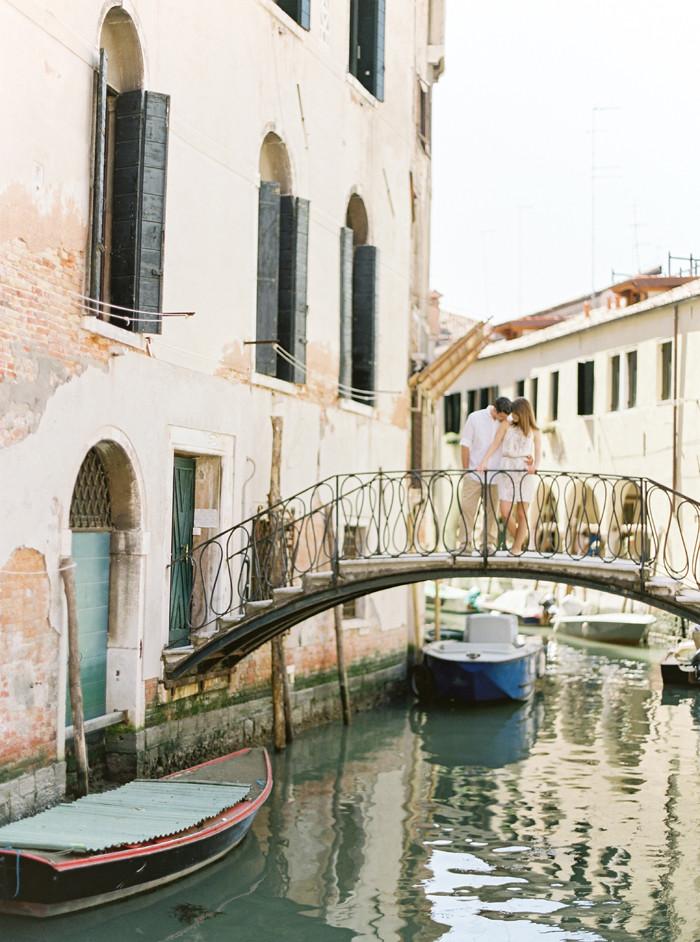 Engagement-Italy-Brancoprata022