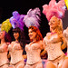 Hubba Hubba Revue: Burlesque Nation by y3rdua