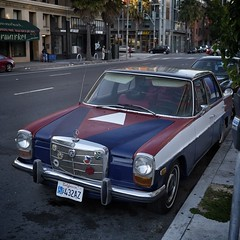 automobile, automotive exterior, vehicle, mercedes-benz w108, mercedes-benz, mercedes-benz 600, antique car, sedan, classic car, vintage car, land vehicle, luxury vehicle, motor vehicle,