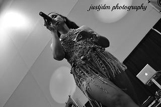 mya concert (13)