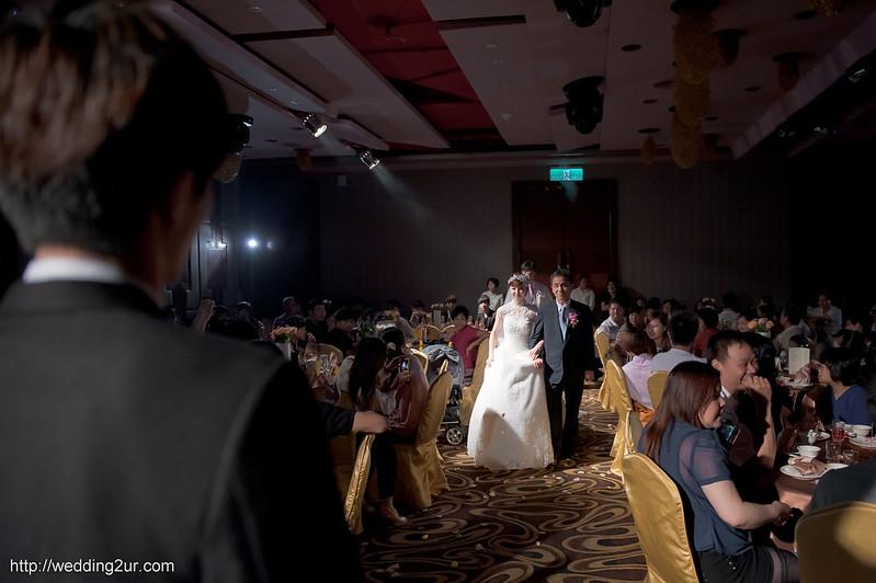 新竹彭園,婚攝,20140601-35