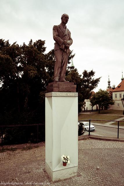 Praha-159