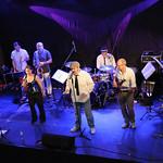 Die Band - Photo by www.akirafotografie.de