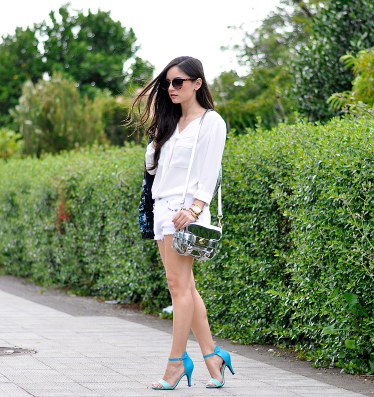 Blue Heels_05