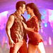 Watch the movie reviews and wallpapers of KICK...... by chat2vishakha