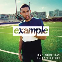 Example – One More Day (Stay with Me)