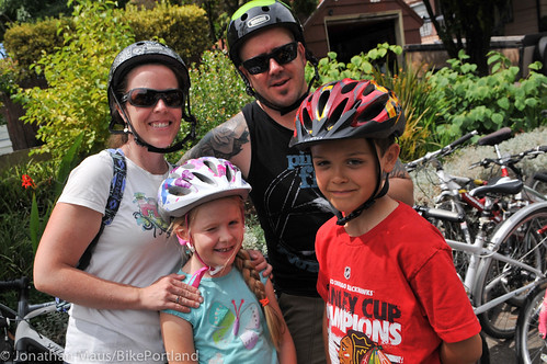 Sunday Parkways northeast 2014-39