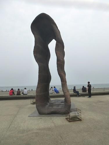 Taiwan-Tainan-Amping-Plage (13)