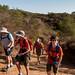 Daley Ranch Hiking, July, 2014