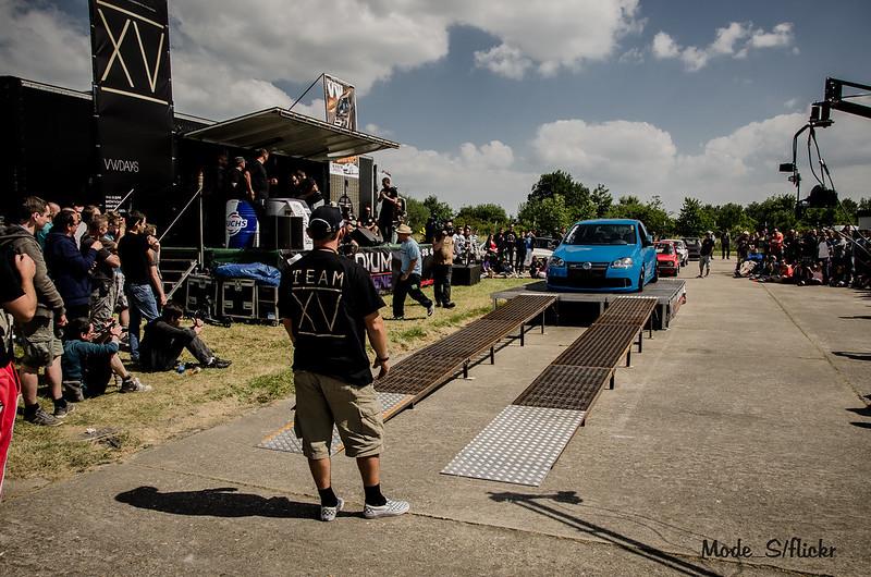VW Days 2K14 les photos... 14607819585_762d98bb43_c