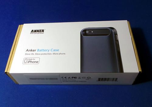 Anker-Battery-Case-1