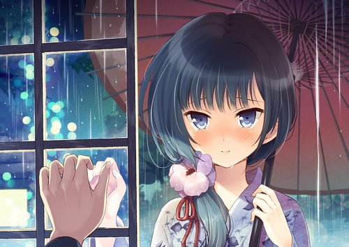 Anime Girls Wallpapers (43)
