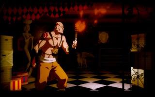 Kuroshitsuji Book of Circus Episode 2 Image 7