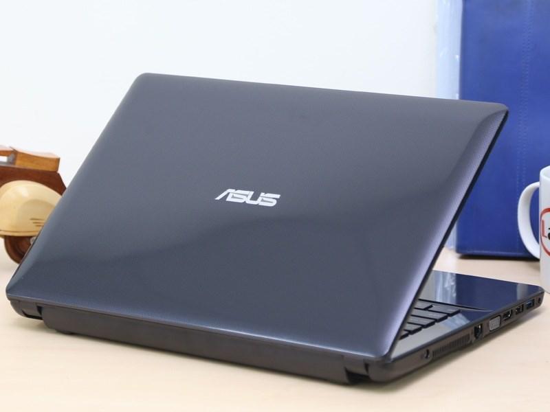 F451CA laptop phổ thông, giá hấp dẫn - 25298