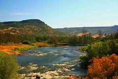 _MG_6597  Rogue River