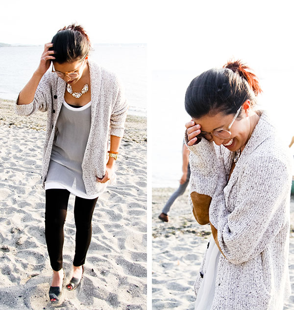 betabrand_outfit
