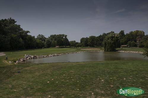 Dearborn Hills Golf Course-2602