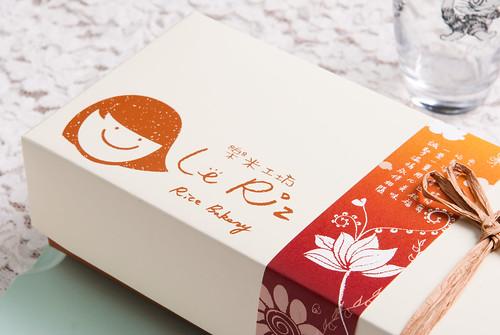台北南港國際食品展-樂米工坊3