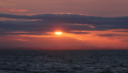 sky sunset burghead moray scotland firth martynwraight morayfirth ratters1968 canon photography photographs photos pictures canoneosdslr 70d canoneos70ddslr eos dslr clouds ceilos nubes colour nature