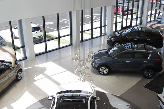 angle-down-kia-cars-showroom