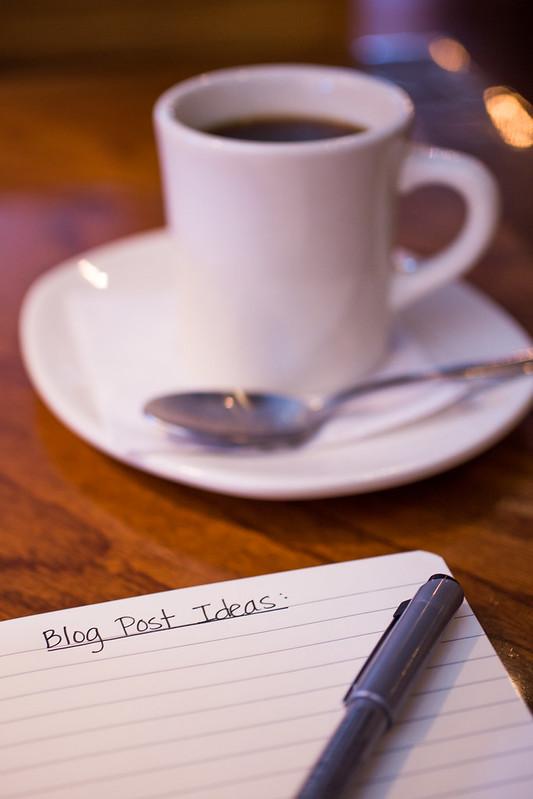 Gold Peak Coffee-6.jpg
