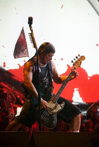 Metallica Tour Dates 2016 - Upcoming Metallica Concert Dates and ...