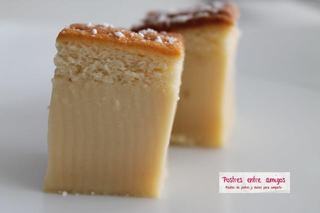 pastel inteligente prajitura