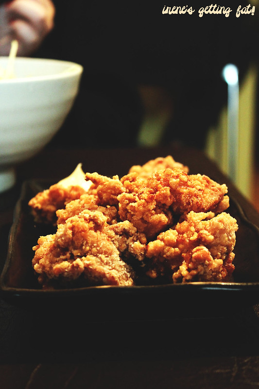 ryos-deep-fried-chicken