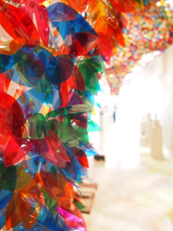 Galeria Melissa + SOFTlab