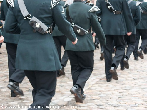 Basel Tattoo 2014 2014 07 26_4953