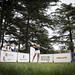 Pro-AM: Ladies European Tour Perugia 2014