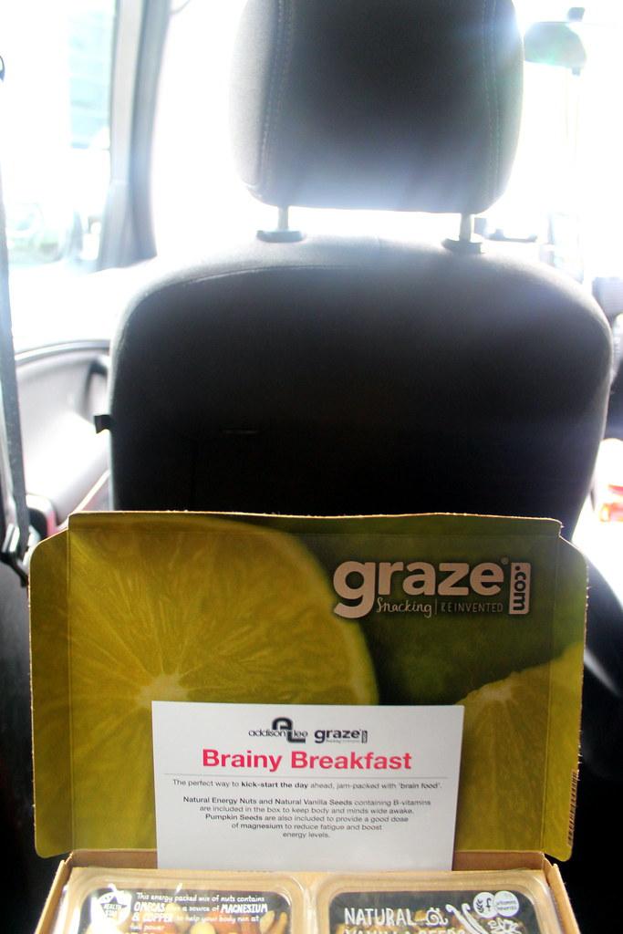 Graze Box (11)
