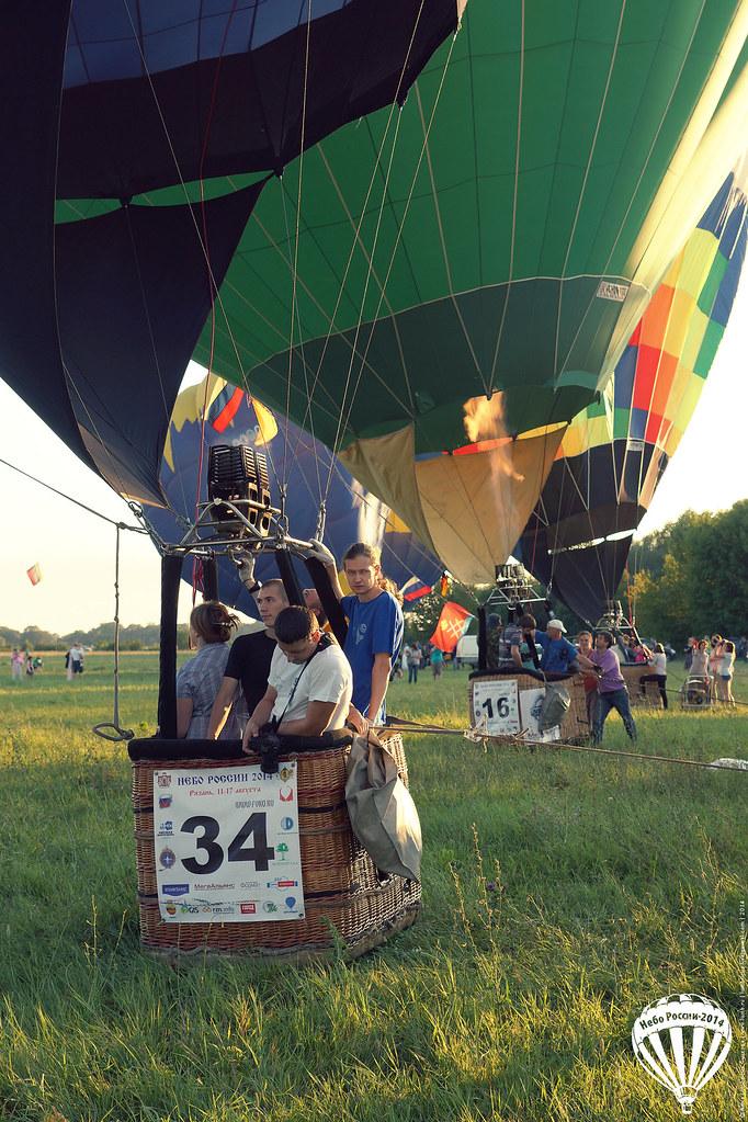 air-baloons_20