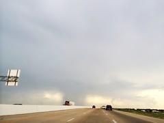 texas sky 2