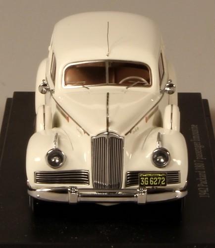 www.esvalmodels.com  1942 Packard be_ft