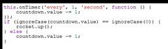 2code 2 code