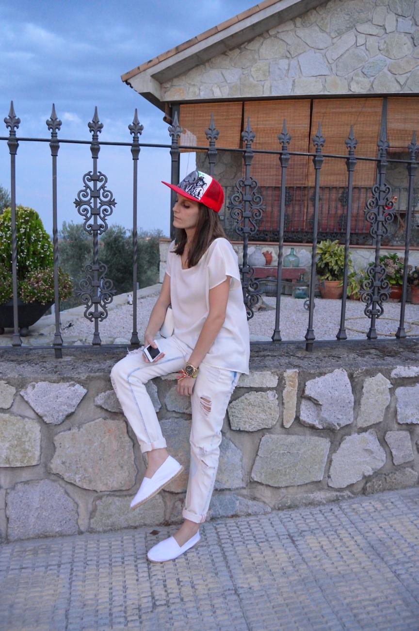 lara-vazquez-mad-lula-fashion-look