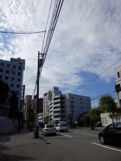 片町|Katamachi