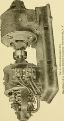 "Image from page 30 of ""The cleaning and electro-plating of metals;"" (1920)"