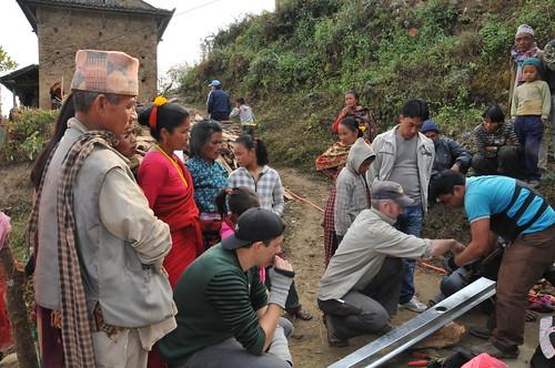 WSF004_201302_HH_Nepal_30