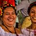 2014 - Mexico - Tuxtla Chico - The Entertainers