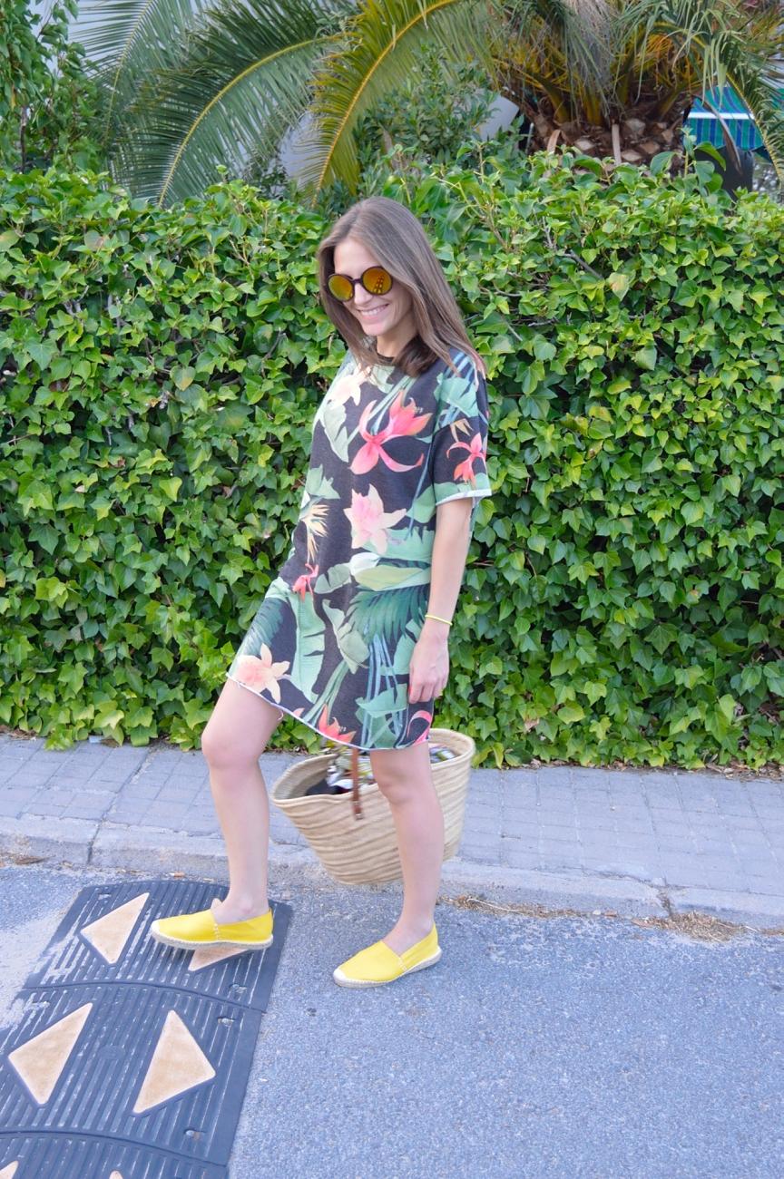 lara-vazquez-mad-lula-blog-fashion-style
