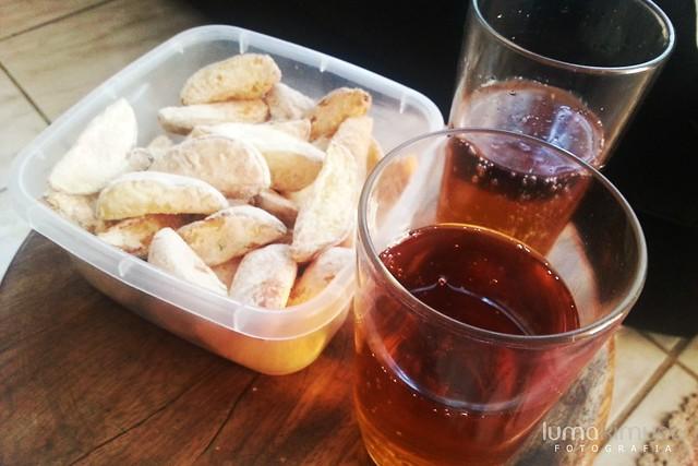 .soft drink.