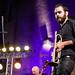 Richard Gallianno & Big Band 31 @ Festival de Big Band de Pertuis // 09-08-2014
