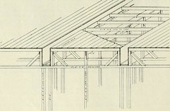 """Image from page 332 of """"Engineering and Contracting"""" (1909)"""
