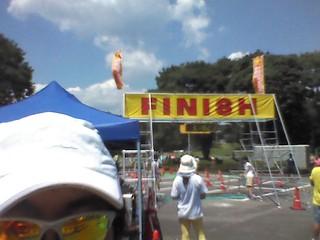 20140803_高原山トライアスロン