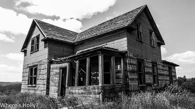 SaskatchewanJuly2014-125