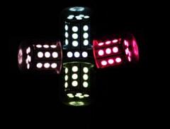 light, dice, lighting,